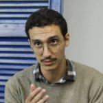 Hugo Ricardo Merlo