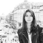 Nathália Sanglard